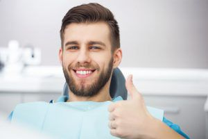 General Dentistry-new
